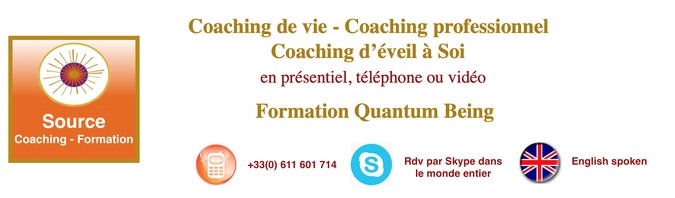 Source Formation Coaching